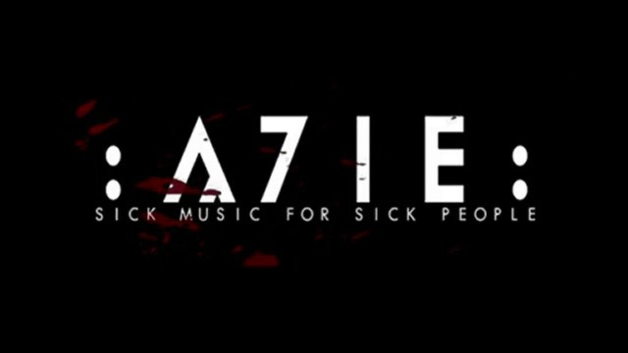 A7ie - 2007-01-02