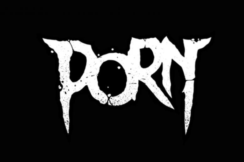 PORN - 2018-05-05