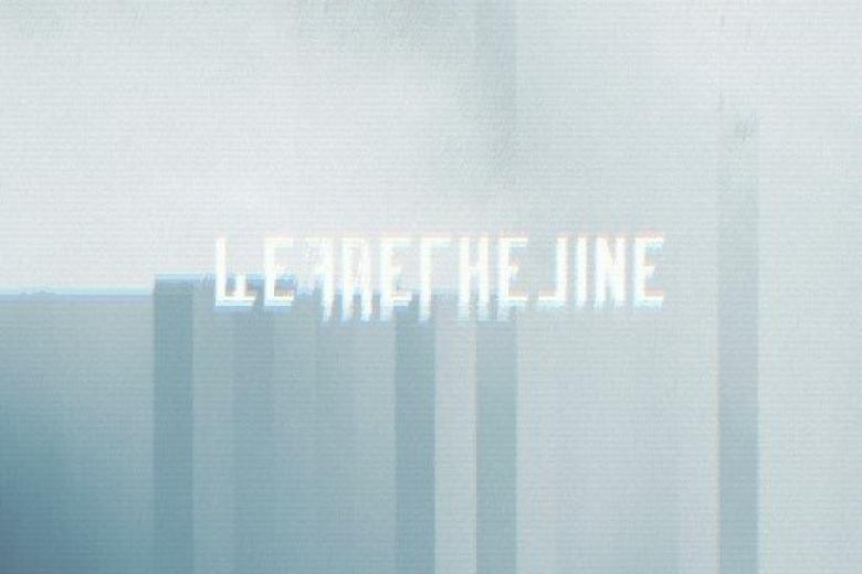 We Are The Line : Suivez la Ligne