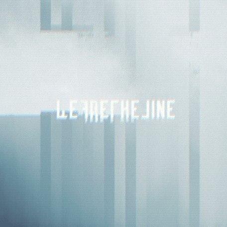 We Are The Line : Suivez la Ligne