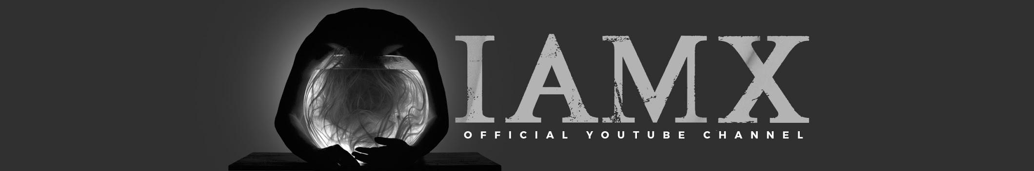 IAMX - 2015-11-04