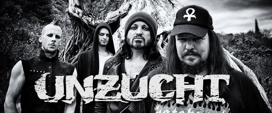 Unzucht - 2016-11-15