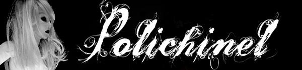 Polichinel - 2010-05-28