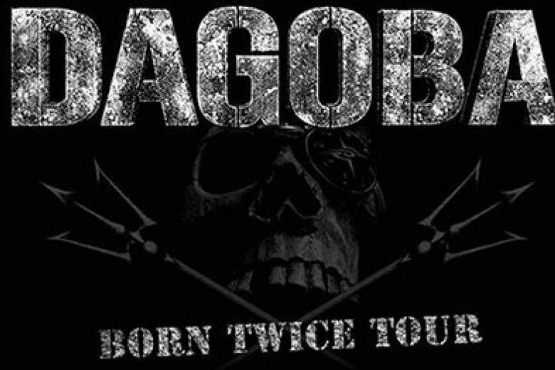 Dagoba annonce un important changement de line-up.