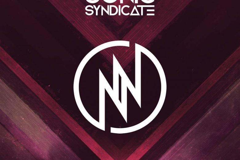 SONIC SYNDICATE fait peau neuve et annonce un nouvel album