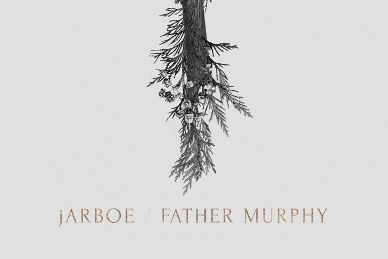 JARBOE et FATHER MURPHY en France