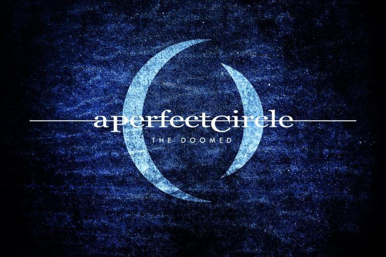 A PERFECT CIRCLE sort un nouveau morceau