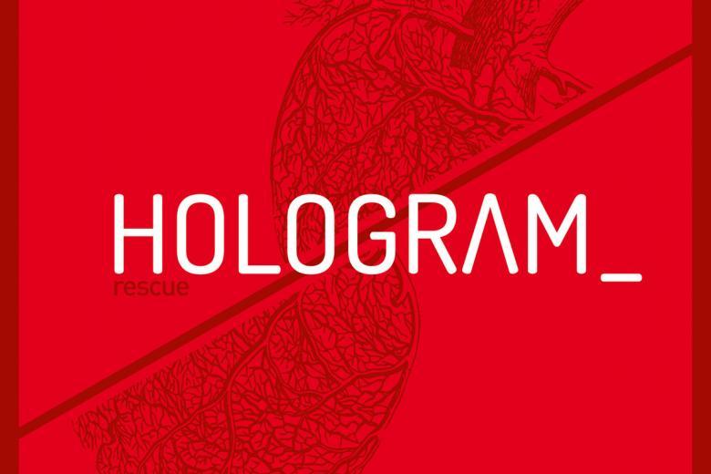 Un album de remixes pour HOLOGRAM_