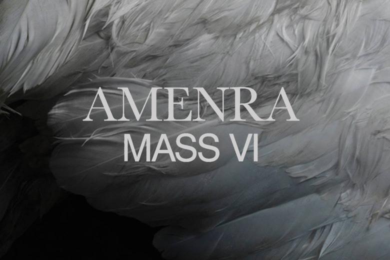 Amenra a sorti un clip pour 'A Solitary Reign'