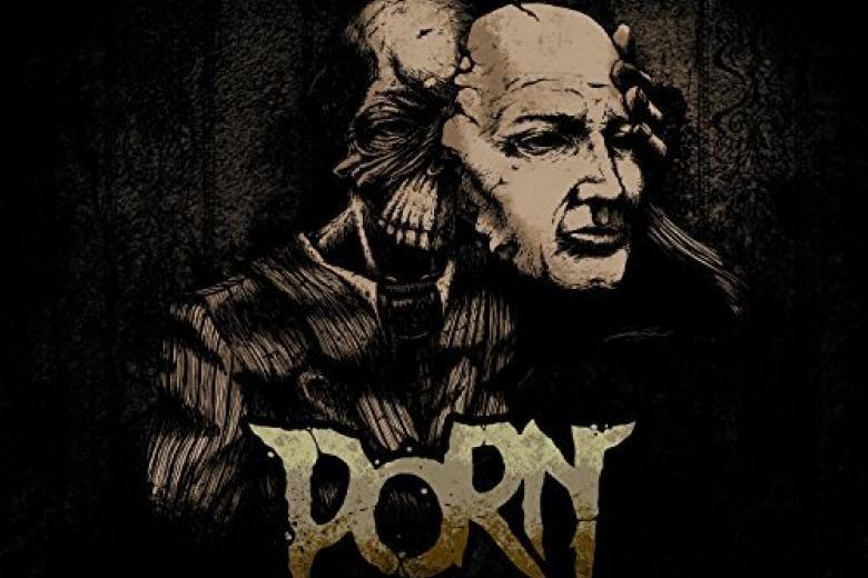 PORN sort un nouveau clip suivi d'un EP