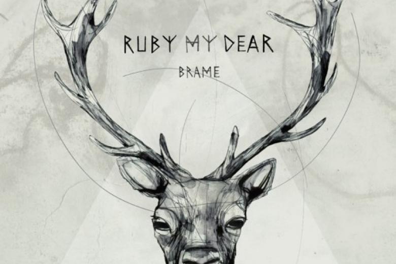 RUBY MY DEAR est de retour avec un album et un clip