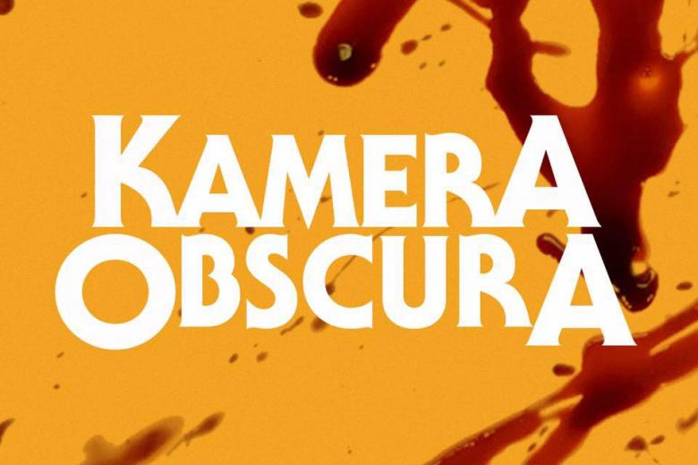 KAMERA OBSCURA organise une release-party