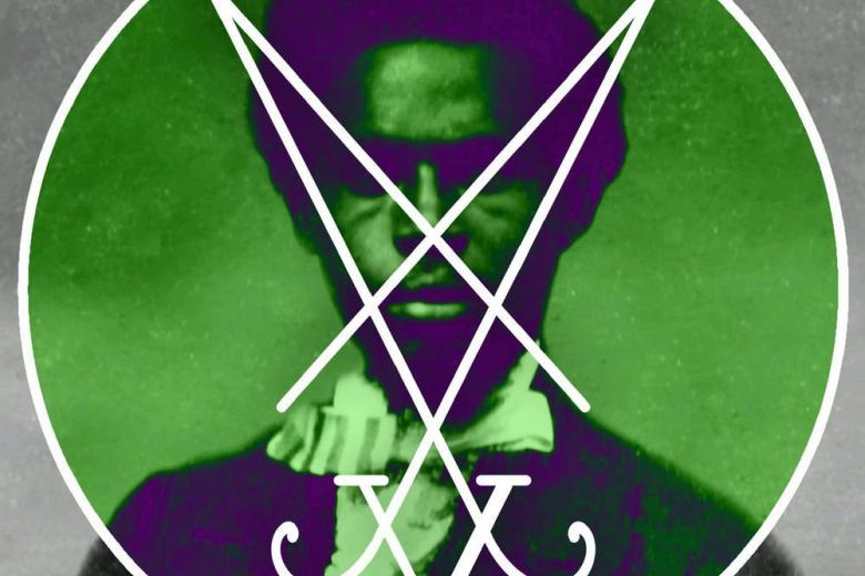 ZEAL AND ARDOR reprend ses invocations
