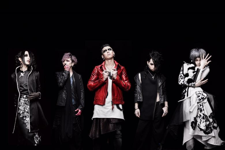 NOCTURNAL BLOODLUST sort un nouvel EP