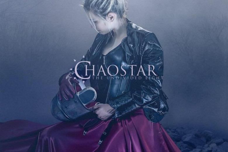 CHAOSTAR a sorti un deuxième extrait de son futur album