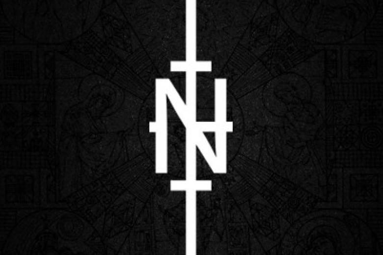 Du neuf du côté de Noire Antidote