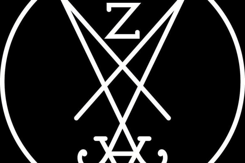 ZEAL & ARDOR est de retour