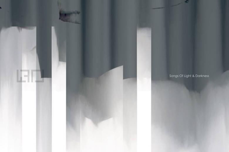 We Are the Line annonce son deuxième EP