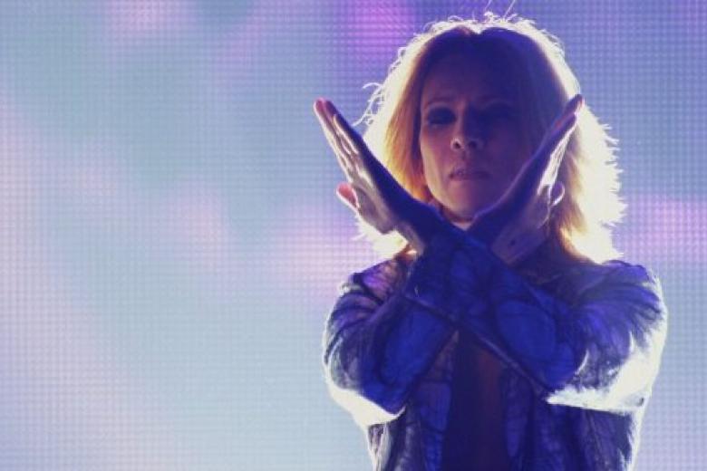 X JAPAN va sortir son premier album depuis une éternité