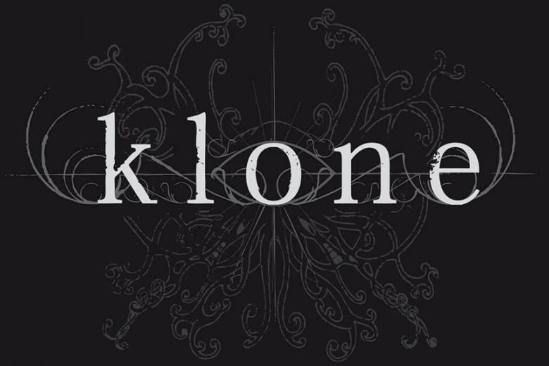 Le prochain album de KLONE sortira l'an prochain