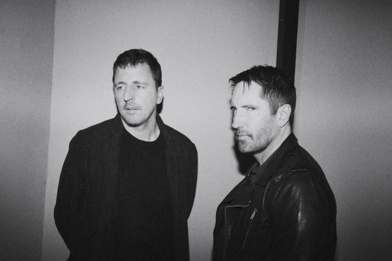 Trent Reznor et Atticus Ross travaillent encore sur une bande-son