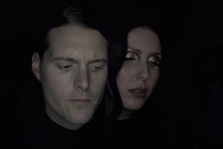 DEAFHEAVEN a sorti un clip avec CHELSEA WOLFE