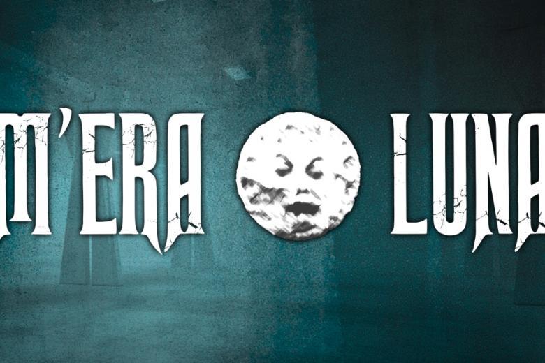 M'era Luna 2019 : une première annonce