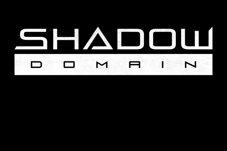 SHADOW DOMAIN avec Benjamin Nominet (ex-SYBREED) et Kris Norris (ex-SCAR THE MARTYR)