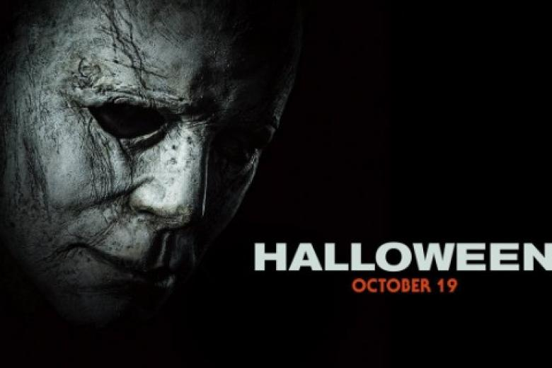 JOHN CARPENTER revisite son thème de Halloween