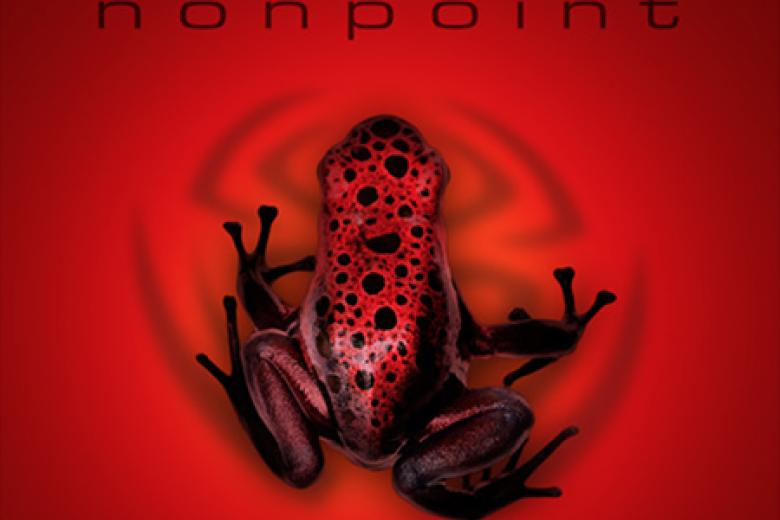 Un nouveau titre de l'album de Nonpoint en streaming !