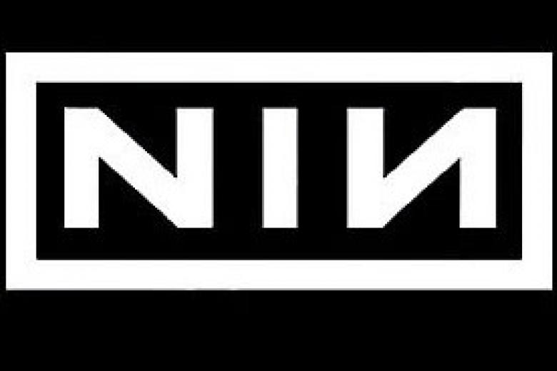 Nouveau single de NINE INCH NAILS en septembre ?
