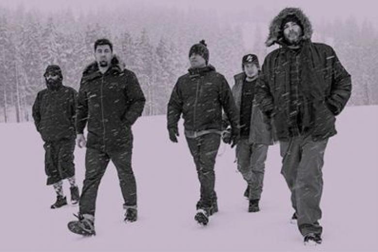Deftones : Gore Tour