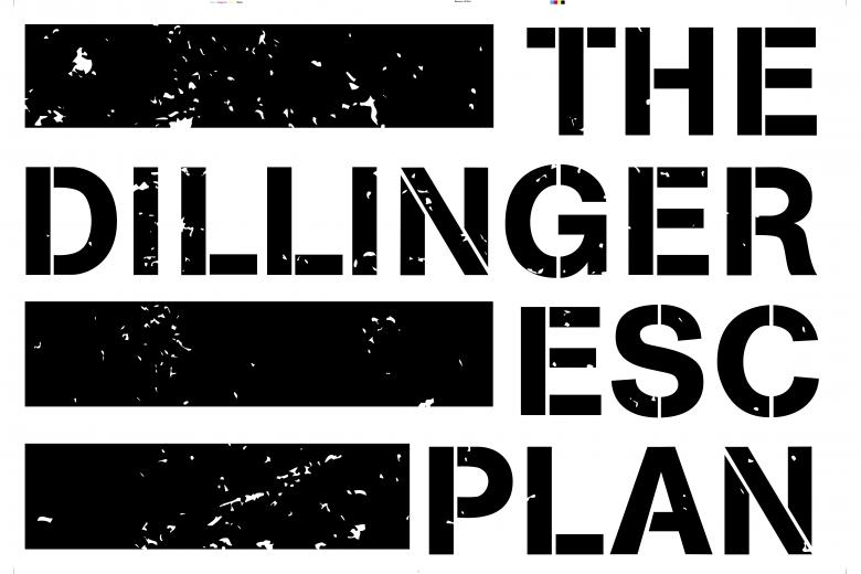 THE DILLINGER ESCAPE PLAN reviendra cet automne