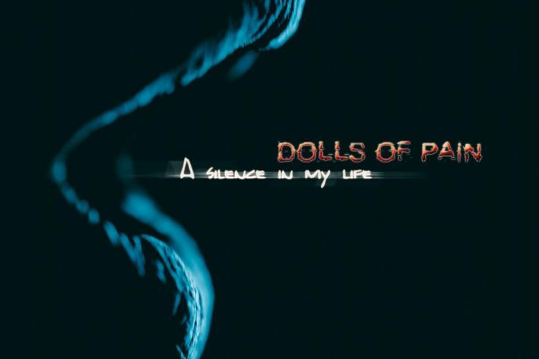 DOLLS OF PAIN : nouvel album