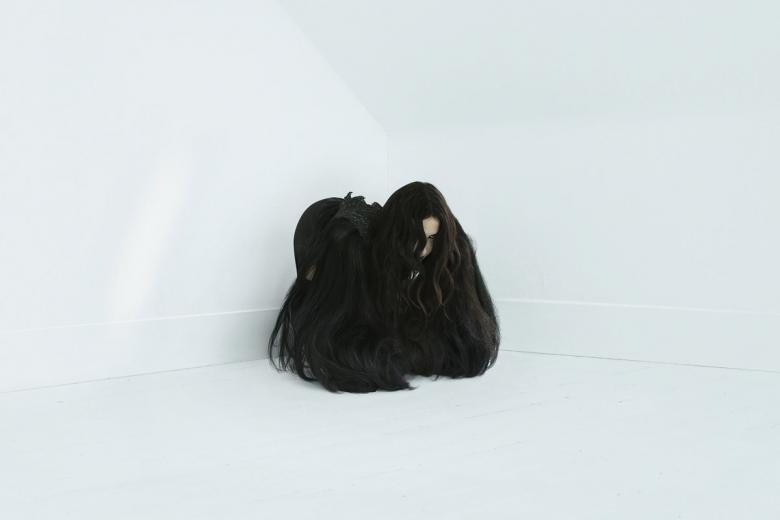 Le nouvel album de CHELSEA WOLFE est en streaming