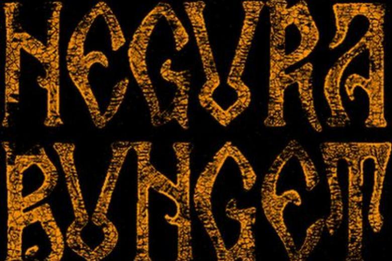 NEGURĂ BUNGET introduit son prochain album en vidéo