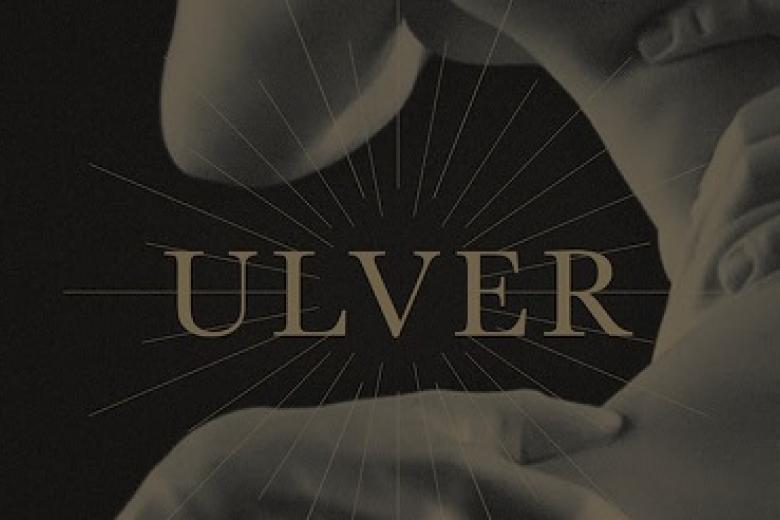 ULVER : nouveau titre en écoute