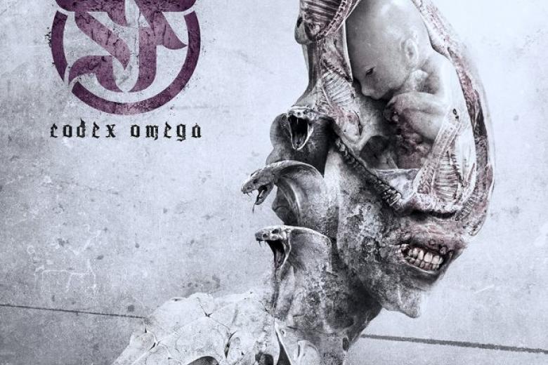 SEPTICFLESH sort un second titre de son futur album