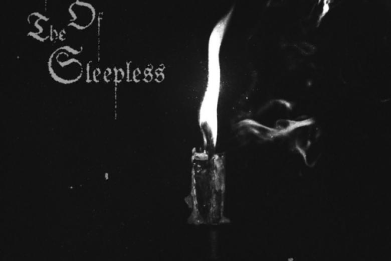 SUN OF THE SLEEPLESS sort un premier clip