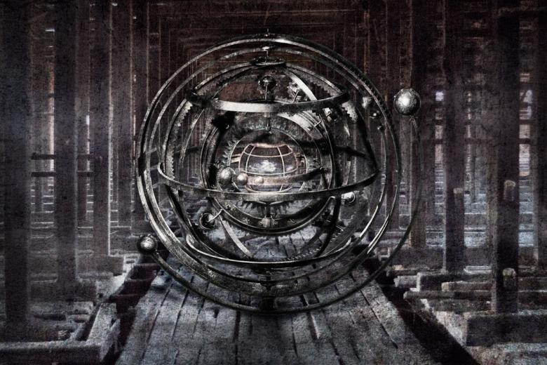 DIARY OF DREAMS, nouvel album en septembre