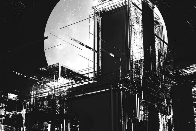 PERTURBATOR avance la date de sortie de son EP