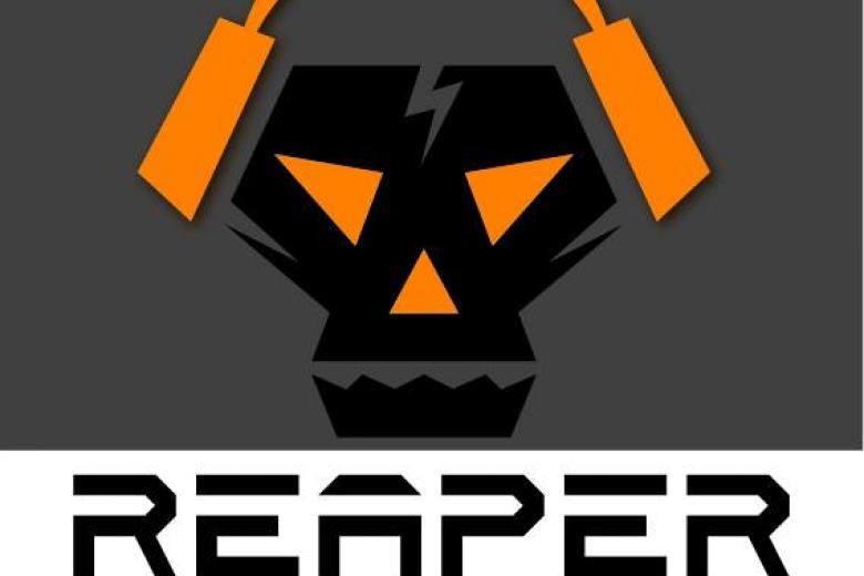 REAPER : nouvel album et tournée