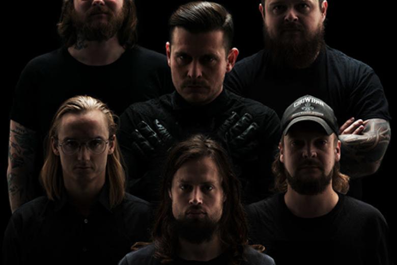 Helhorse : Nouvelle vidéo & Album sur Spinefarm Records