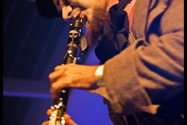Coppelius @ Amphi Festival 2012 - Cologne (2012-07-22)