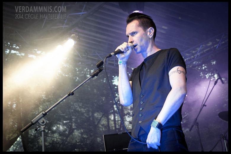 Landvogt @ NCN Festival 2014 - Deutzen (2014-09-05)
