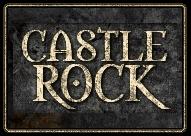 Castle Rock Festival 2016 - Jour 2(02 juillet 2016)