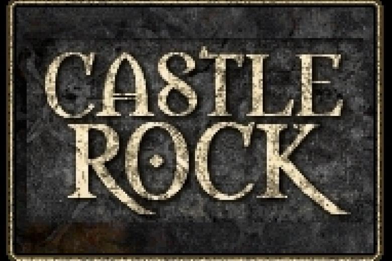 Castle Rock Festival 2016 @ Jour 2 - Mülheim an der Ruhr (2016-07-02)