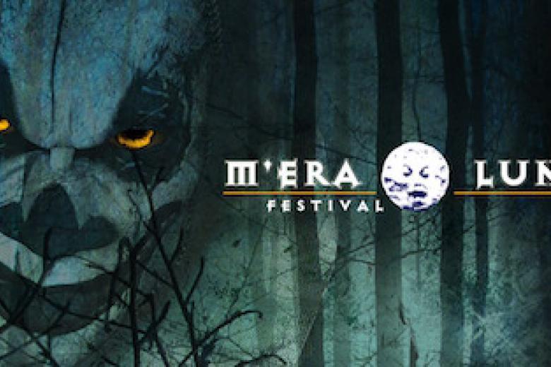 M'era Luna Festival 2015 @ Impressions - Flugplatz (2015-08-08)