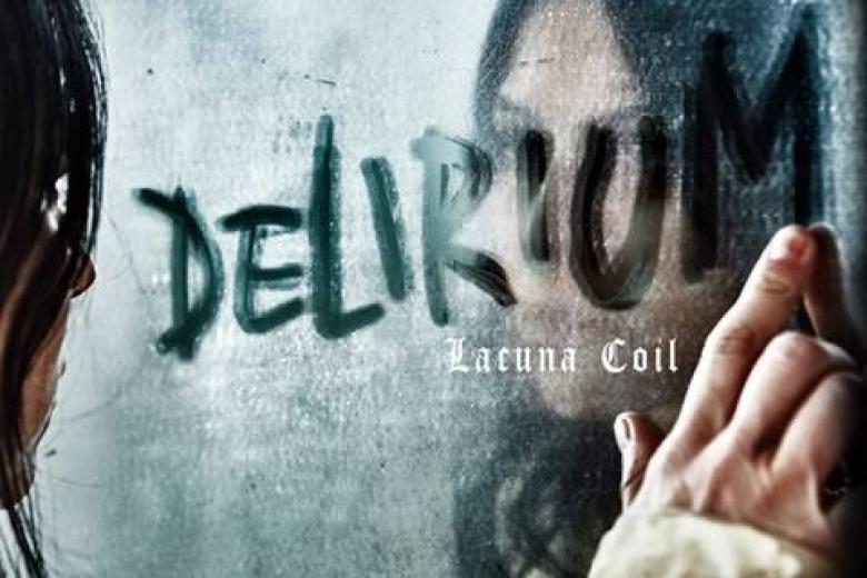 LACUNA COIL débute sa tournée