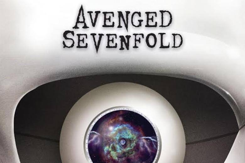 Nouveau single et clip vidéo pour Avenged Sevenfold